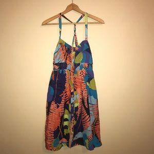 Edme & Esyllte Women's Dress